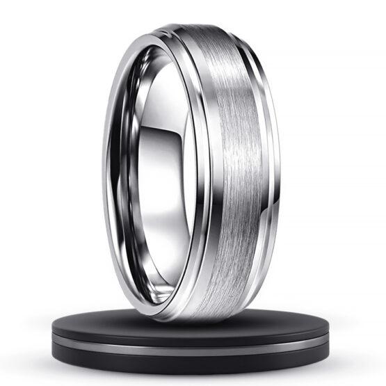 le-cristallin-anneau-bague-homme-foot-footballeur-carbure-de-tungstene-mode