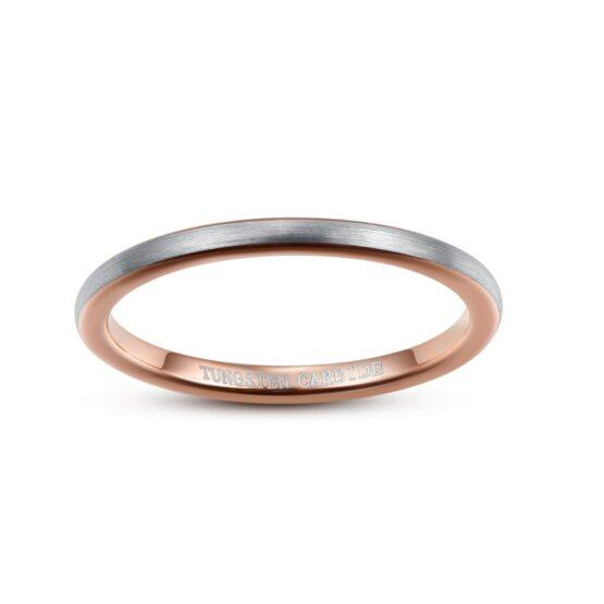 anneau-bague-homme-carbure-de-tungstene-titane-mode-minimaliste-evasion-anshin-1