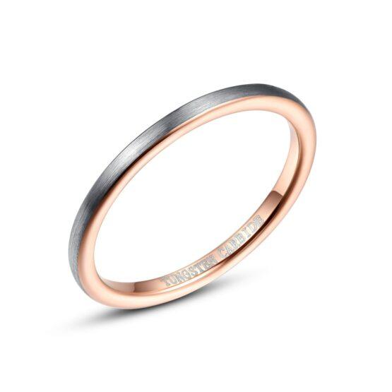 anneau-bague-homme-carbure-de-tungstene-titane-mode-minimaliste-evasion-anshin-2