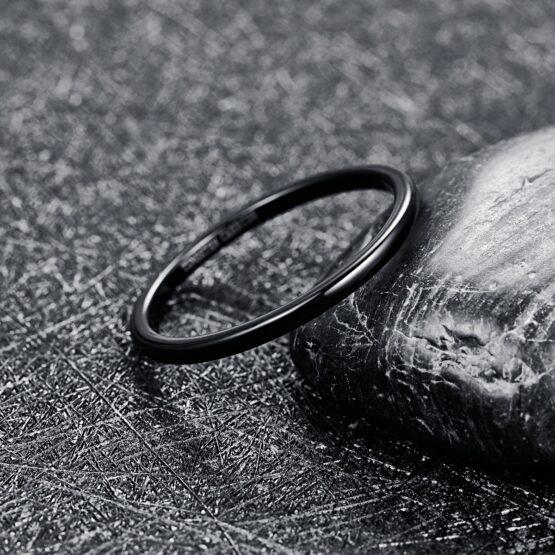 anneau-bague-homme-carbure-de-tungstene-titane-mode-minimaliste-evasion-merech-2