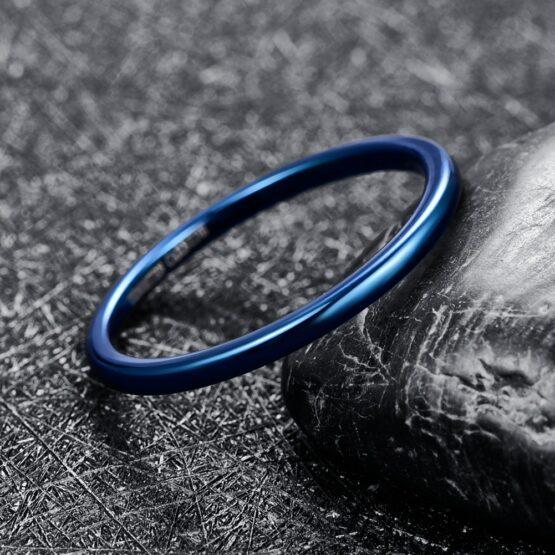 anneau-bague-homme-carbure-de-tungstene-titane-mode-minimaliste-evasion-nivalis-1